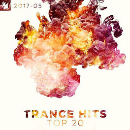 Trance Hits Top 20 2017