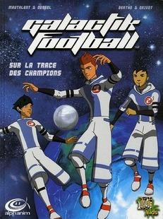 игры футбол головой